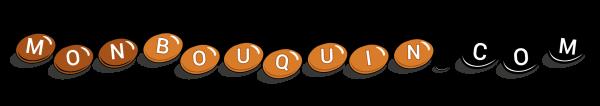 MonBouquin.com