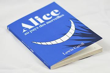 reliure dos carré piqué livre ouvrage professionnel auto édition roman poche imprimerie